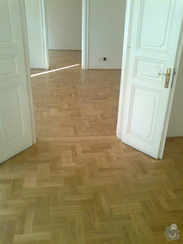 Renovace parket: renovace_parket_Praha_1