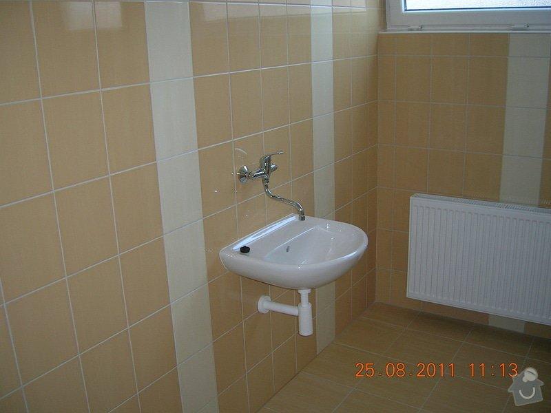Rekonstrukce WC: DSCN4066