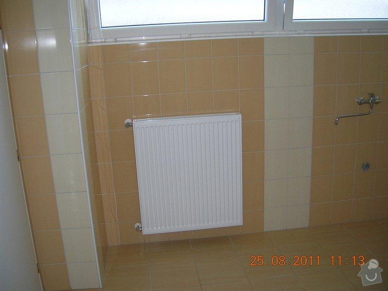 Rekonstrukce WC: DSCN4067