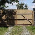 Drevena vrata img 2762