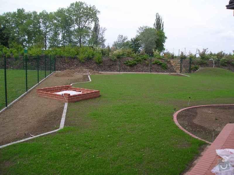 Založení trávníku: Travnik_3