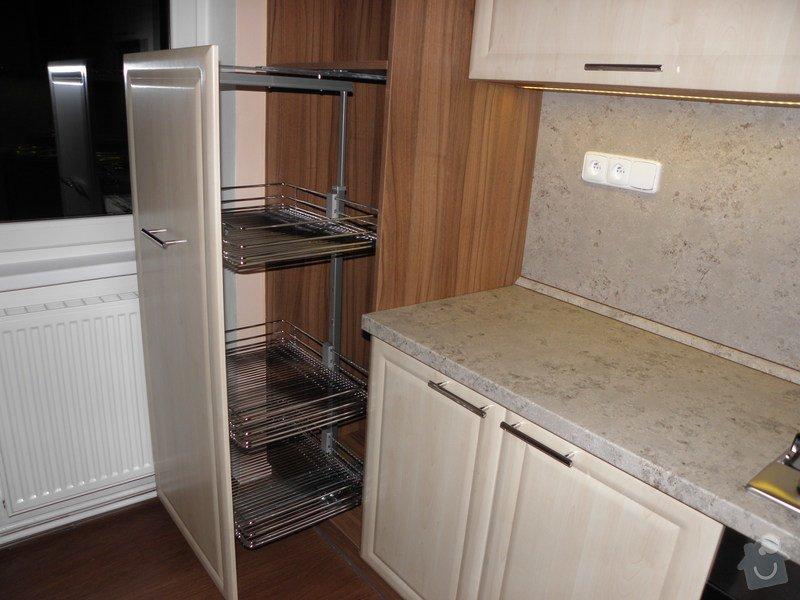 Celková rekonstrukce bytu: P8178665