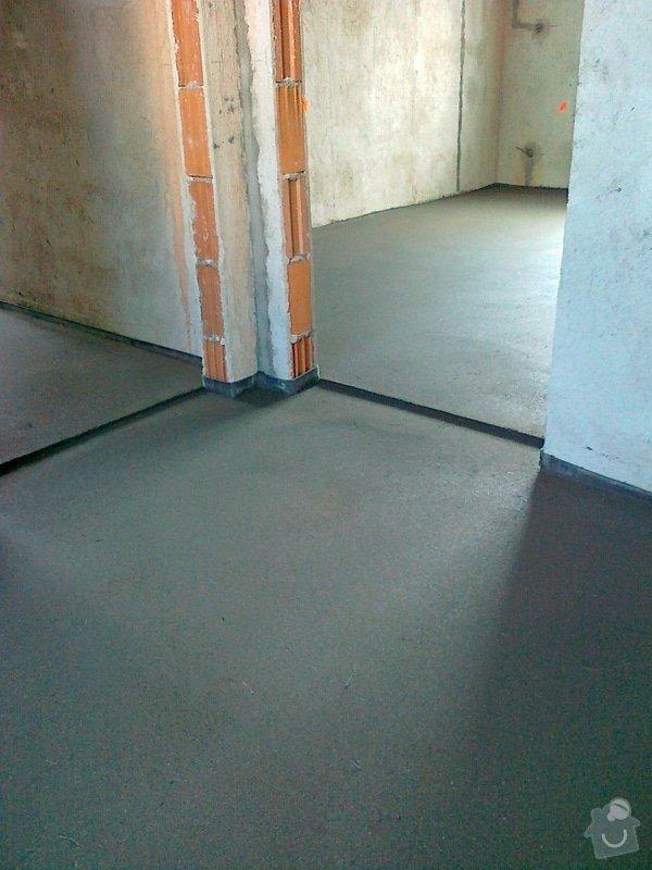 Betonové podlahy v novostavbě: king_beton_010