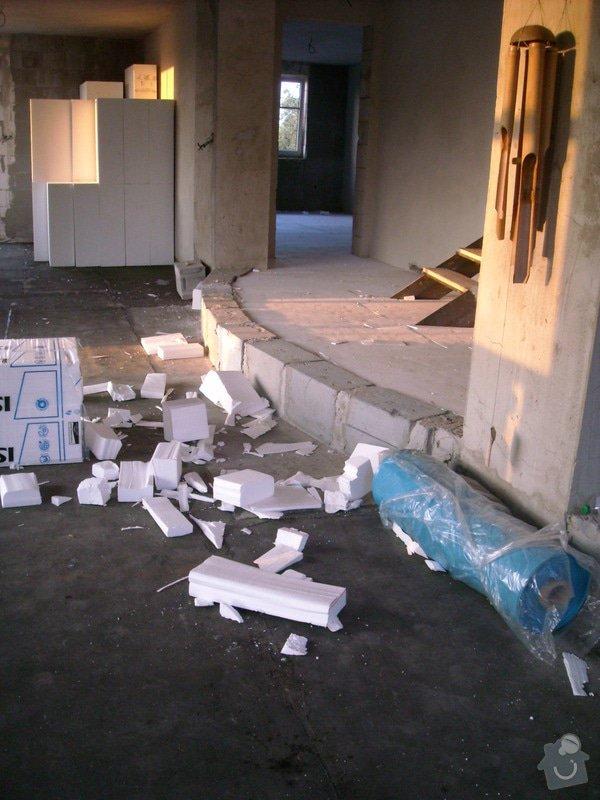 Rozvody vody, kanalizace, podlahové topení: sn_mek_039