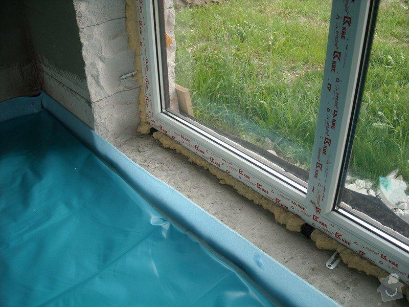 Rozvody vody, kanalizace, podlahové topení: sn_mek_097