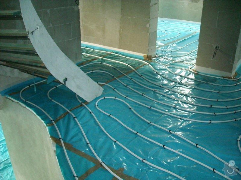 Rozvody vody, kanalizace, podlahové topení: sn_mek_033