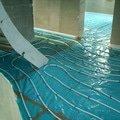 Rozvody vody kanalizace podlahove topeni sn mek 033