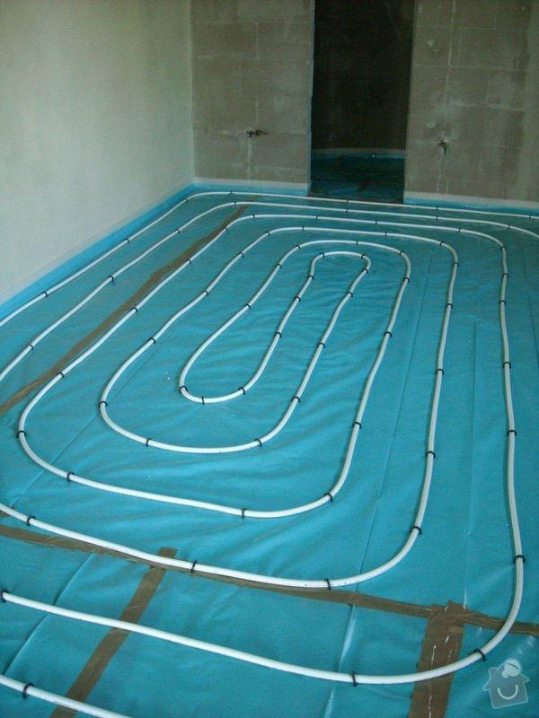 Rozvody vody, kanalizace, podlahové topení: sn_mek_037