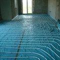 Rozvody vody kanalizace podlahove topeni sn mek 038