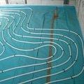 Rozvody vody kanalizace podlahove topeni sn mek 047