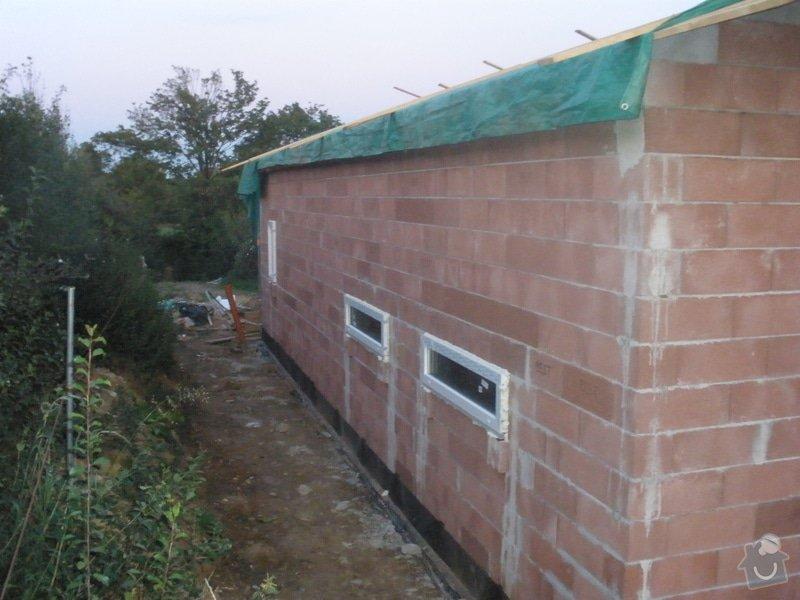 Dodávka a montáž plastových oken: P8300699