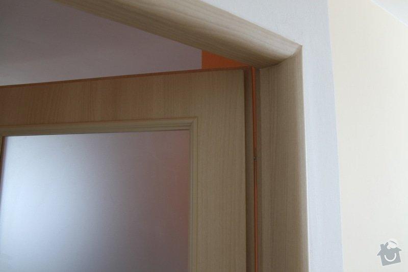 Renovace bytových atypických dveří a zárubní: Snimek_019