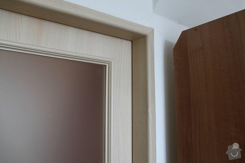 Renovace bytových atypických dveří a zárubní: Snimek_018