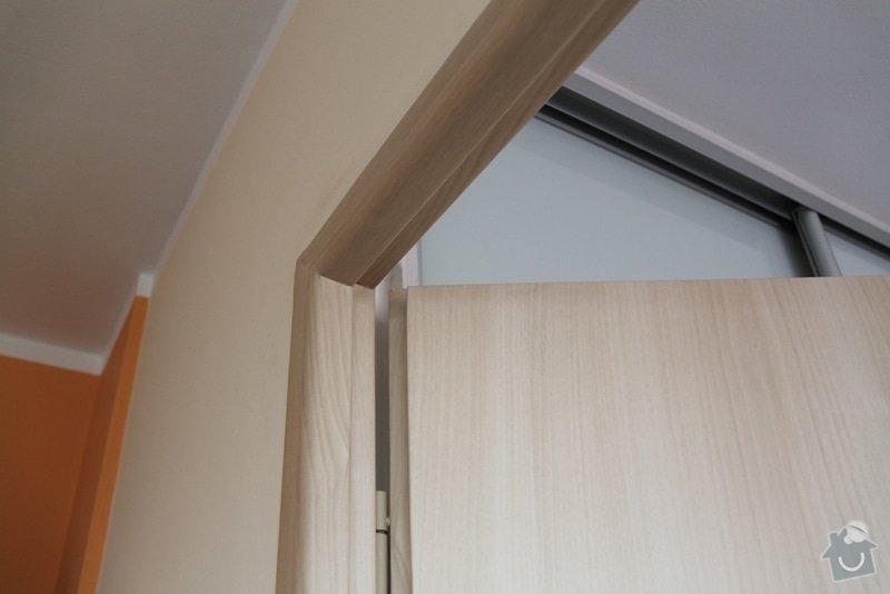 Renovace bytových atypických dveří a zárubní: Snimek_022