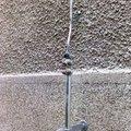 Montaz noveho hromosvodu zemnici sit revize 31082011832