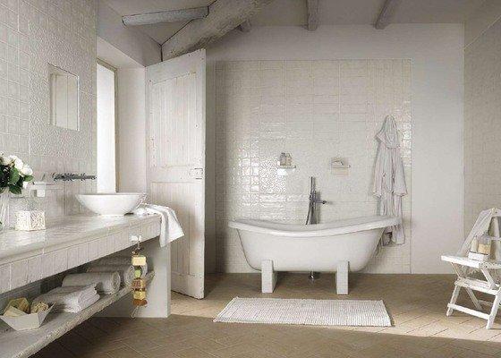 bianco-koupelna
