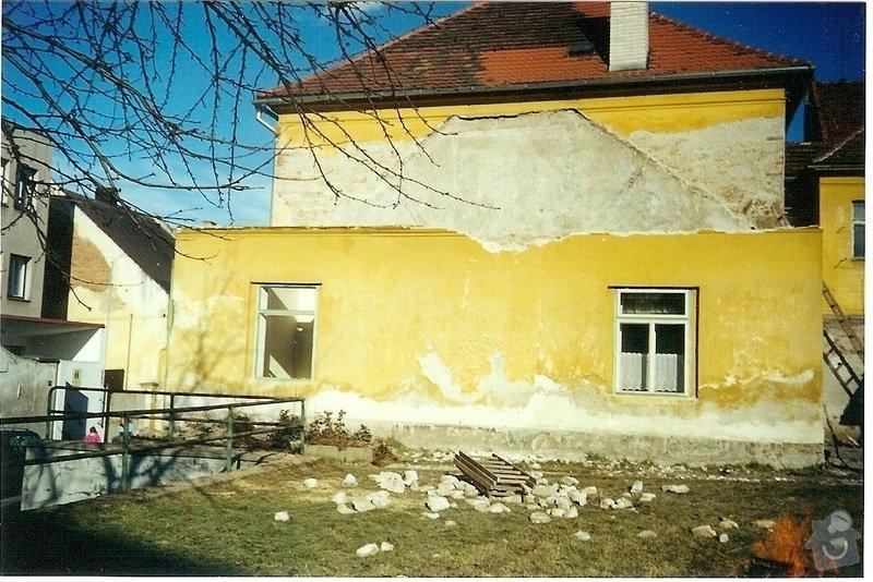 Stavba domu: skenovat0001