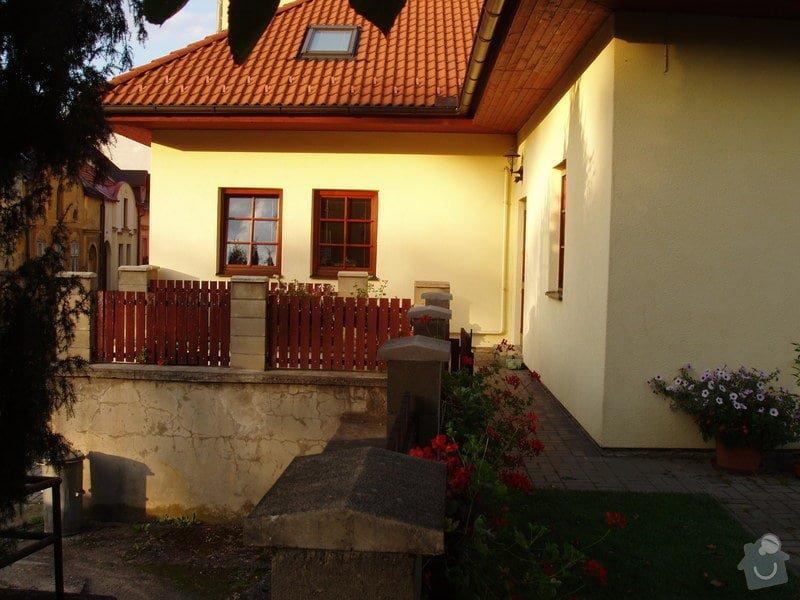Stavba domu: P8310124