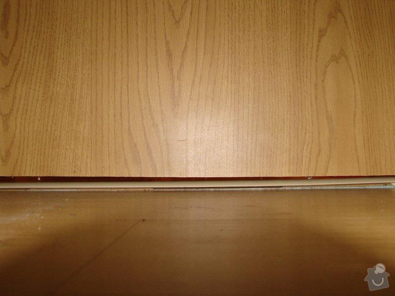 Přestavba bytového jádra: DSC03722