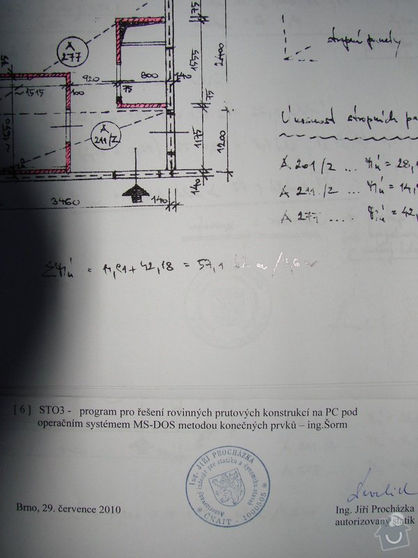 Přestavba bytového jádra: DSC03726