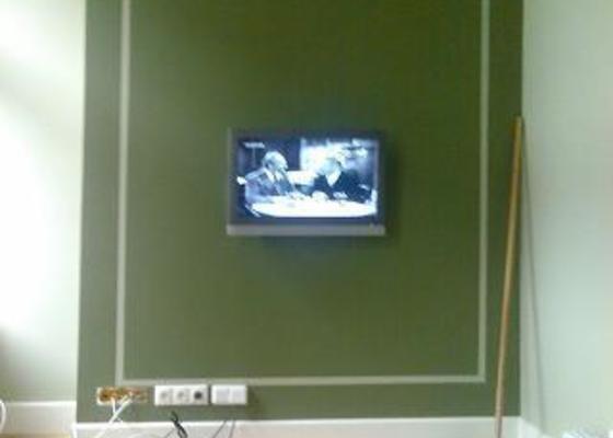 Montaz_LCD_panelu.