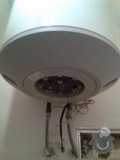 Oprava bojleru, podlahové topení, satelit: Oprava_bojleru2.
