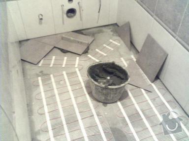 Oprava bojleru, podlahové topení, satelit: Podlahove_topeni.
