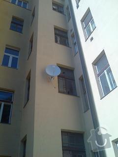 Oprava bojleru, podlahové topení, satelit: Satelitni_prijem.