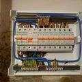 Rekonstrukce elektroinstalace dsc00501