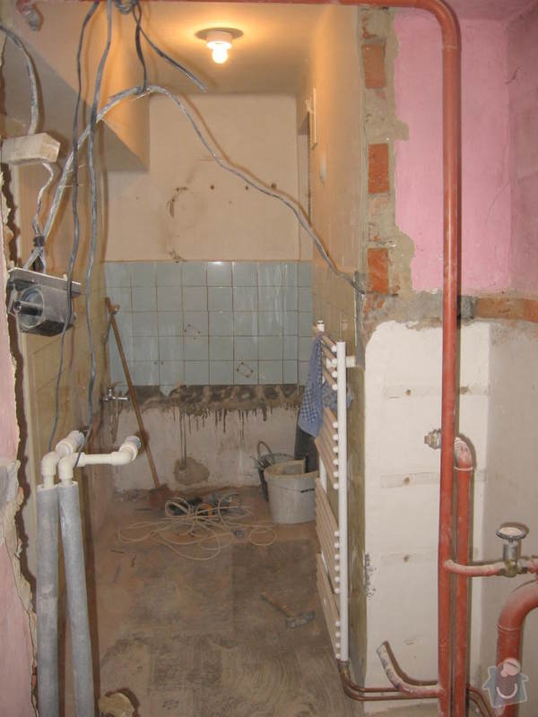 Rekonstrukce bytu: Koupelna_20_