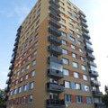 Vyskove prace oprava nateru balkonu sdc13985