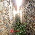 Poptavam izolaci od zemni vlhkosti u domu s kamennym zdivem 3 img 4561