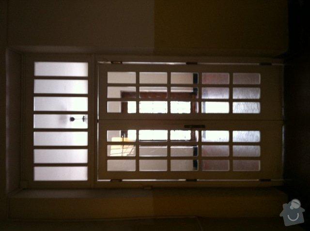 Domovní dveře dvoukřídlé: domovni_dvere