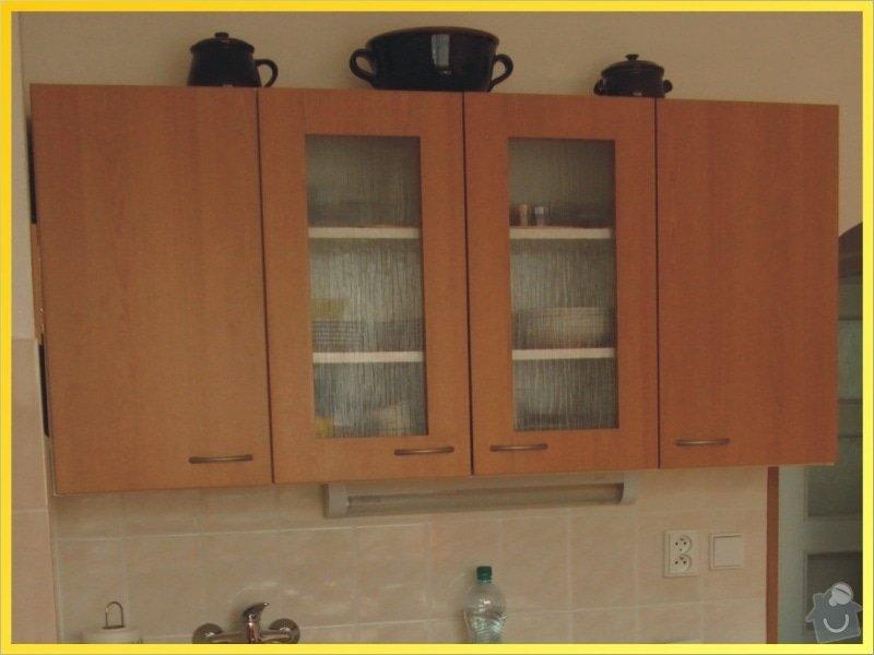 Renovace kuchyně a nové skříňky: 007