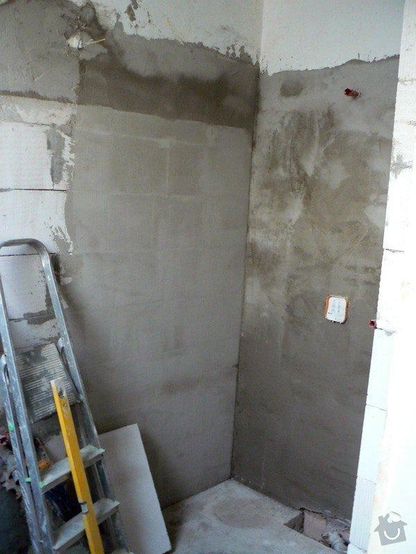 Kompletní rekonstrukce koupelny a WC v cihlovém domě v 6.NP : P1030601_R