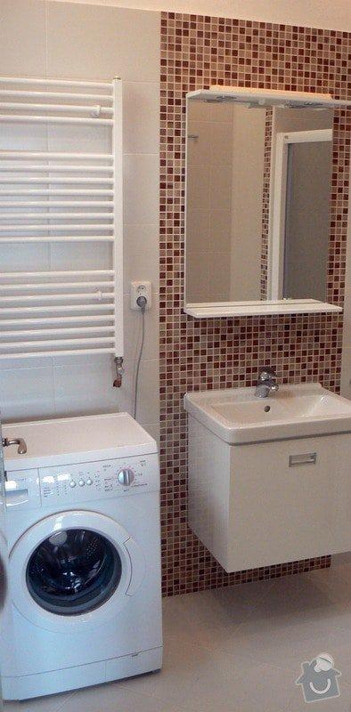 Kompletní rekonstrukce koupelny a WC v cihlovém domě v 6.NP : P1030639_R