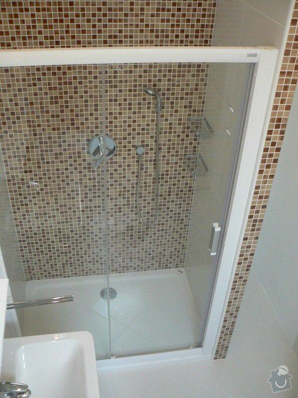Kompletní rekonstrukce koupelny a WC v cihlovém domě v 6.NP : P1030640_R