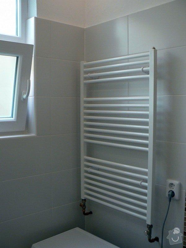 Kompletní rekonstrukce koupelny a WC v cihlovém domě v 6.NP : P1030642_R