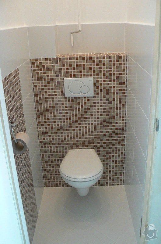 Kompletní rekonstrukce koupelny a WC v cihlovém domě v 6.NP : P1030646_R