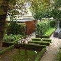 Kempinski hotel vyroba zahradniho domku p8042500