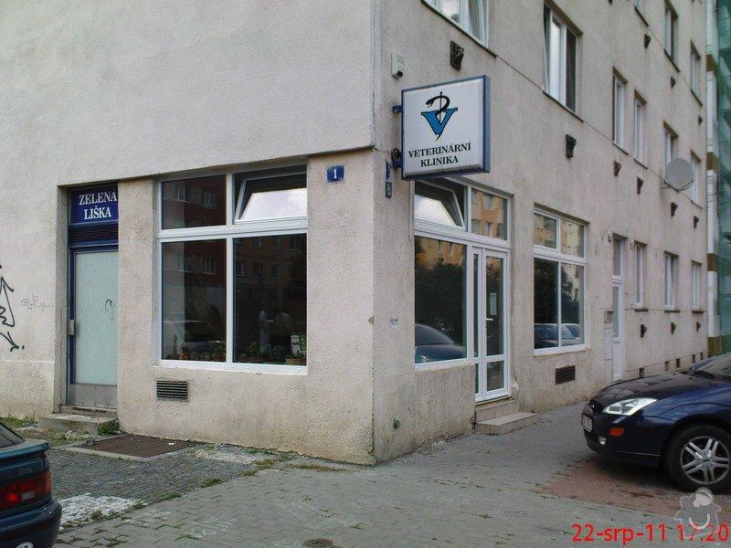Výměna oken: DSC00367