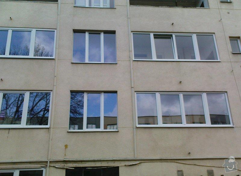 Výměna oken: DSC00122a