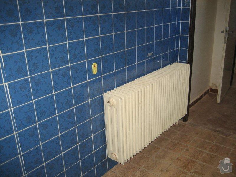 Rekonstrukce koupelny: IMG_0257