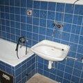 Rekonstrukce koupelny img 0259