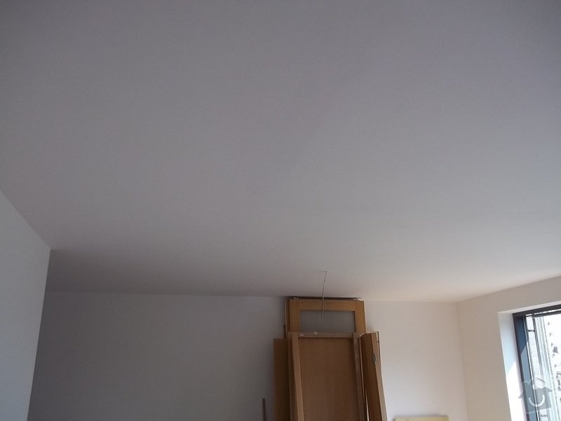 Designový SDK podhled Karlín: 104_0470