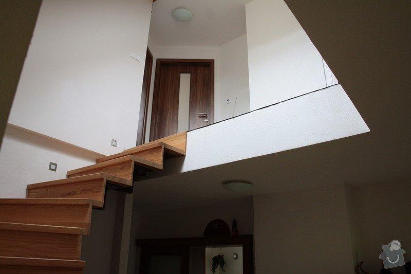 Výroba a inštalácia zábradlia na schodište: IMG_3413_1