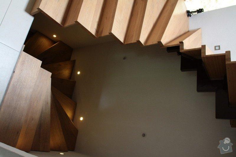 Výroba a inštalácia zábradlia na schodište: IMG_3414_1