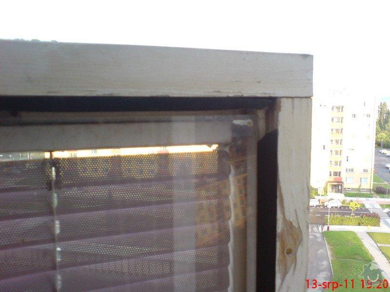 Zprovoznění oken, zkrášlení oken vizuálními prvky: Hodinovy_manzel_004