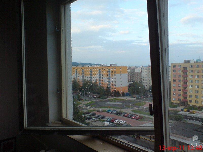 Zprovoznění oken, zkrášlení oken vizuálními prvky: Hodinovy_manzel_005