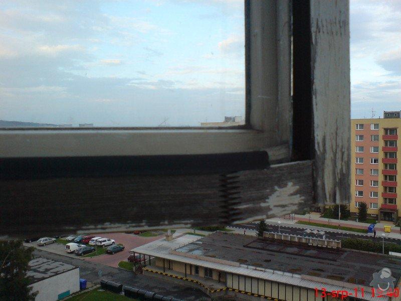 Zprovoznění oken, zkrášlení oken vizuálními prvky: Hodinovy_manzel_006